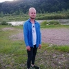 Yevhen, 24, г.Вильнюс