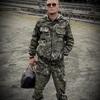 Александр Калашников, 22, г.Советский (Тюменская обл.)