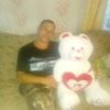Игорь, 39, г.Невель