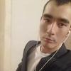 Аян, 25, г.Аксай