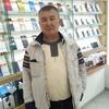Стас, 53, г.Нефтекамск