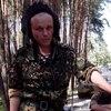 олег, 40, г.Нижний Новгород