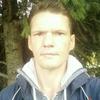 Сергій, 44, г.Луцк