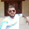 أمين, 21, г.Дамаск