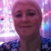 Просто Валентина, 47, г.Карасук