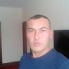 Гайдар, 38, г.Чу