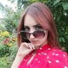 Ирина, 19, г.Балаково