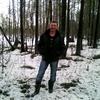 Азат, 47, г.Сафоново