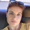 Наталья, 41, г.Урюпинск