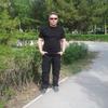 иван, 41, г.Зерафшан