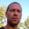 валера, 35, г.Серышево