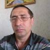 Валерий, 31, г.Углегорск