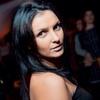 Ирина, 38, г.Вырица