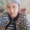 Айка Алиева, 35, г.Тараз (Джамбул)