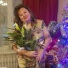 Марина, 46, г.Елизово