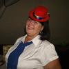 Ирина, 58, г.Клин