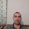 Игорь, 40, г.Подольск