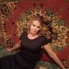 Татьяна, 37, г.Смела