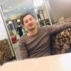 Рома, 31, г.Черкесск