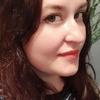 Татьяна, 28, г.Сальск