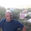 АЛЕКСАНДР, 43, г.Белоярский (Тюменская обл.)