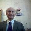 Вячеслав Дмитриевич, 74, г.Жуков
