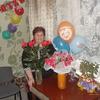 Людмила, 63, г.Неман