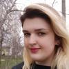 Дария, 22, г.Раздельная