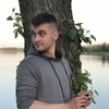 Pavlo, 30, г.Дюссельдорф