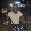 Emison, 33, г.Санто-доминго