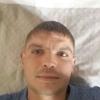 Александр, 33, г.Тараз (Джамбул)