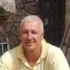 Евгении, 53, г.Тула