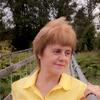Людмила, 50, г.Великий Новгород (Новгород)