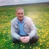 Иван, 45, г.Нетешин