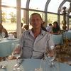 Владимир, 30, г.Оха