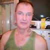 Владимир, 53, г.Надым