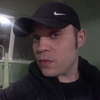 Аркадий, 36, г.Подольск