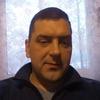 Jeferson, 43, г.Браслав