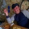 Джамбулат, 47, г.Старая Русса
