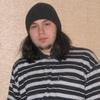 жирный ублюдок, 34, г.Хива