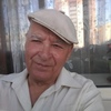 Анатолий, 68, г.Тюмень