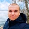 Павел, 34, г.Днепр