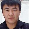 Чика, 32, г.Бишкек