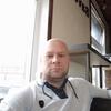 Радик, 36, г.Сорочинск