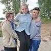 Алена Логинова, 18, г.Бологое