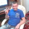 Роман, 44, г.Десногорск