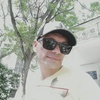 Руслан, 38, г.Джанкой
