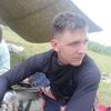 Иван, 20, г.Кыштым