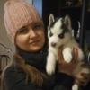 Олеся, 31, г.Чусовой