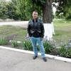 Роман, 37, г.Ртищево